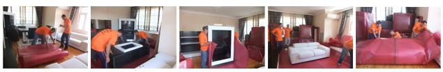 Erzurum ev taşıma şirketi