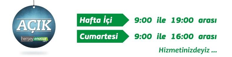 Erzurum Evden Eve Nakliyat İletişim