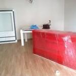 Erzurum Evden Eve Ambalaj ve paketleme hizmetleri