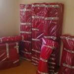 Erzurum Evden Eve Nakliyat Ambalaj ve paketleme hizmetleri