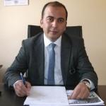Erzurum Nakliyat Şirketi Müdürü
