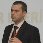 Erzurum Nakliyat Experİ