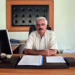 Erzurum Nakliyat Sahibii