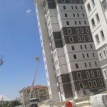 Erzurum Asansör Kiralama