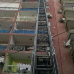Erzurum Asansörlü Nakliyat