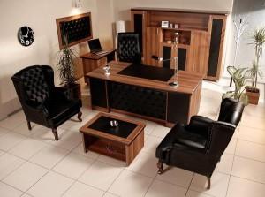Erzurum Ofis Taşımacılığı